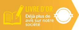 Diagnostic immobilier La Ravoire