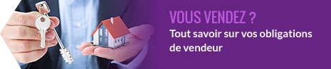 Diagnostic Immobilier Voiron
